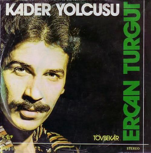 Kader Yolcusu / Tövbekar